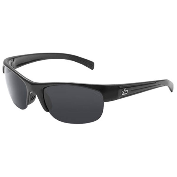 Bolle Aero Sunglasses(Black)
