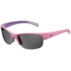 Bolle Aero Sunglasses (Pink) - Sunglasses
