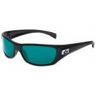 Bolle Copperhead Sunglasses - Sunglasses