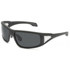 Bolle Diablo Sunglasses (Black) - Sunglasses