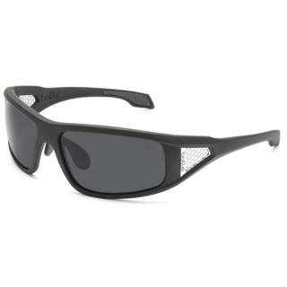 Bolle Diablo Sunglasses (Black)