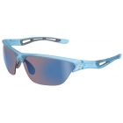 Bolle Helix Sunglasses (Blue) - Sunglasses