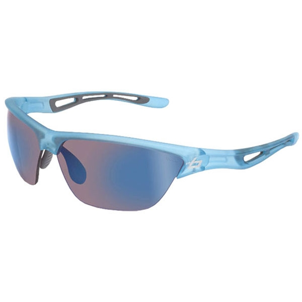 Bolle Helix Sunglasses (Blue)
