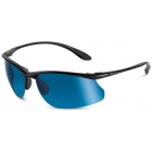 Bolle Kicker Sunglasses - Sunglasses