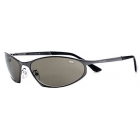 Bolle Limit Sunglasses - Bolle