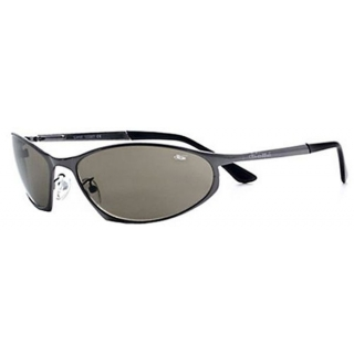 Bolle Limit Sunglasses