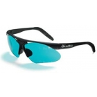 Bolle Parole Sunglasses - Sunglasses