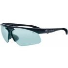 Bolle Vigilante Sunglasses - Sunglasses