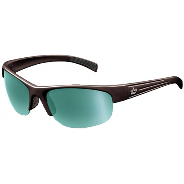 Bolle Chase Sunglasses