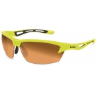 Bolle Bolt (Photo Amber) - Sunglasses