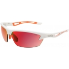 Bolle Bolt (TNS Fire) - Sunglasses