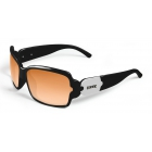 Maxx HD Bombshell 2.0 Sunglasses (Black) - Maxx Sunglasses