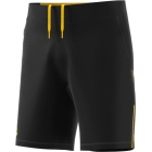 Adidas Men's U.S. Open Series Tennis Shorts (Black) - Adidas Tennis Apparel