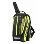 Babolat Pure Aero Backpack 2015 - Tennis Backpacks