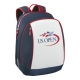 Wilson US Open Tennis Backpack (Red/White/Blue) - New Tennis Bags