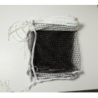 Pickle-ball Lightweight Black Net - Tennis Court Equipment