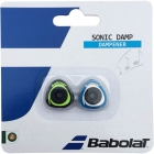 Babolat Sonic Damp - Accessory Showcase