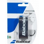 Babolat Super Tape - Other Tennis Accessories