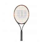 Wilson Burn Team Junior 21 Inch Tennis Racquet - Wilson Junior Tennis Racquets