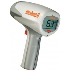 Bushnell Velocity Speed Gun - Gamma Training
