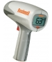 Bushnell Velocity Speed Gun - Tennis Skills Equipment