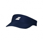 Babolat Visor (Estate Blue)  - Babolat Hats, Caps, and Visors
