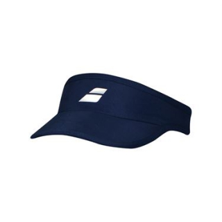 Babolat Visor (Estate Blue)
