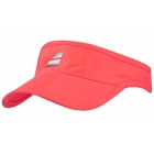 Babolat Visor (Fluo Strike) - Babolat Tennis Hats, Caps, and Visors