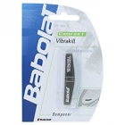 Babolat Vibrakill Dampener - - Best Selling Tennis Gear. Discover What Other Players are Buying!