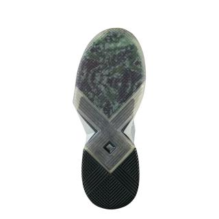 392a79a3 Adidas Women's Adizero Ubersonic 3.0 Jade Tennis Shoes (Tactile  Green/Collegiate Green/Green) $139.95