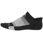 Adidas Men's adiPower Tennis No Show Sock (Large) - Adidas