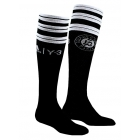 Adidas Women's RG Y-3 Knee Socks - Adidas