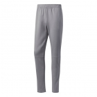 Adidas Men's Squad ID Tennis Warm-Up Pants (Grey) - Adidas Men's Tennis Apparel