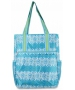 All For Color Capri Cove Tennis Shoulder Bag - All for Color Tennis Bags