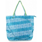 All For Color Capri Cove Tennis Tote - All for Color Tennis Bags