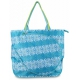 All For Color Capri Cove Tennis Tote - All For Color