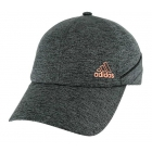 Adidas Women's Studio Cap (Black/ Sun Glow) [copy] - Adidas Caps & Visors Tennis Apparel