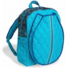 cinda b Bora Bora Tennis Backpack - Cinda B Tennis Backpacks for Women