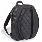 cinda b Python Tennis Backpack - Designer Tennis Backpacks