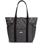 cinda b Python Tennis Court Bag - Tennis Tote Bags