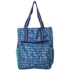 All For Color Vacay This Way Tennis Shoulder Bag - All for Color Tennis Bags