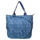 All For Color Vacay This Way Tennis Tote - Tennis Racquet Bags