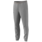 Adidas Men's Club Sweat Pant (Grey Heather) - Men's Jackets