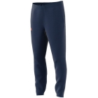 Adidas Men's Club Sweat Pant (Mystery Blue) - Men's Jackets