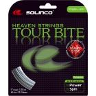 Solinco Tour Bite Diamond Rough 16L (Set) -