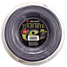 Solinco Tour Bite Diamond Rough 16L (Reel) - Tennis String Brands