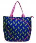 All For Color Pina Colada Tennis Tote - All for Color Tennis Bags
