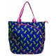 All For Color Pina Colada Tennis Tote - New Tennis Bags