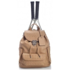 Court Couture Hampton Backpack (Sandcastle) - Court Couture Tennis Bags