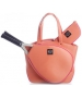 Court Couture Cassanova Tennis Bag (Epi Sherbet) - Court Couture